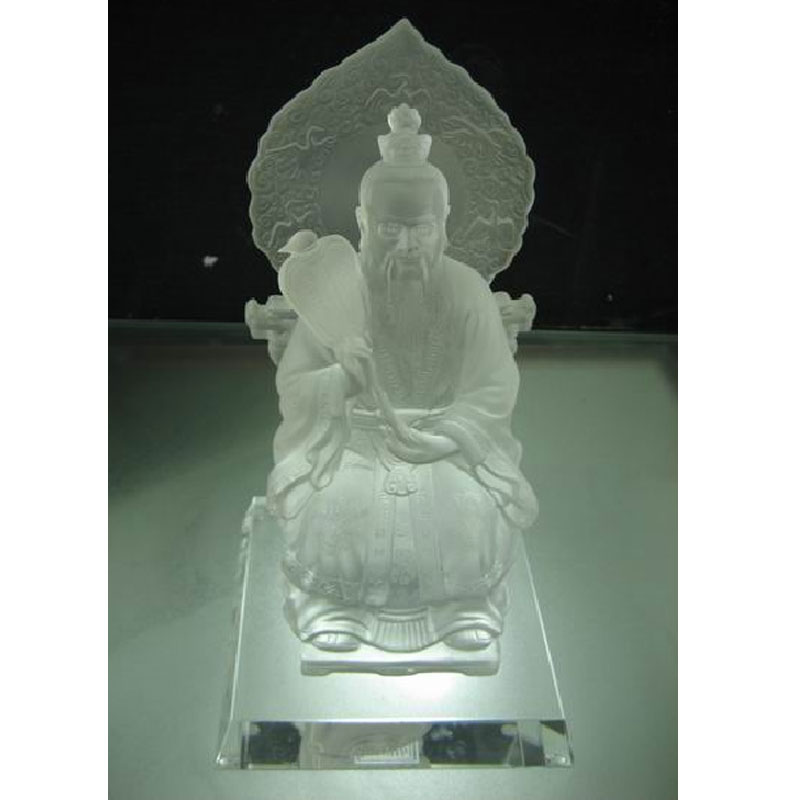 精美的现代琉璃工艺品    5 - h_x_y_123456 - 何晓昱的艺术博客