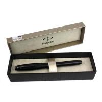 派克都市系列黑森林墨水笔(钢笔)