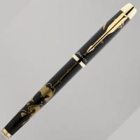 派克IM系列熊猫墨水笔(钢笔)