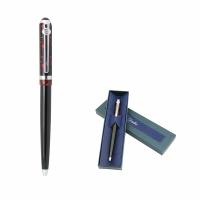 德国公爵962-木纹圆珠笔(原子笔)