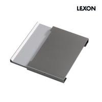 LEXON双面名片盒
