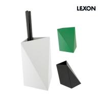 LEXON笔筒