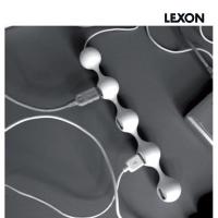 LEXON 4孔USB转接器