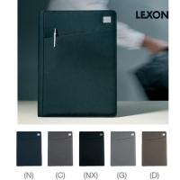 LEXON A4文件夹