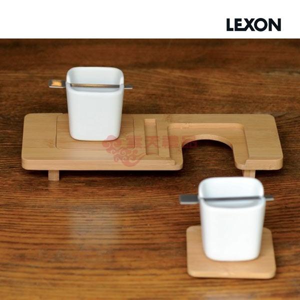 lexon咖啡用具-商务礼品什么好|什么节日礼品好|礼品
