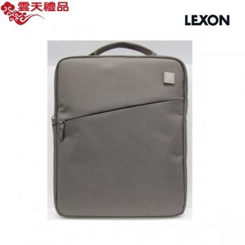 LEXON 150D超细纤维  I-pad 包