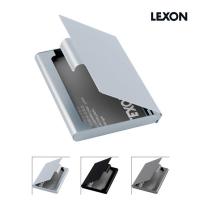 LEXON LD14