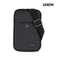 LEXON 证照侧背包