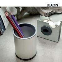 LEXON  BOXIT笔筒