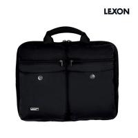 LEXON电脑公事包