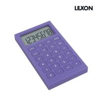 LEXON管理计算器