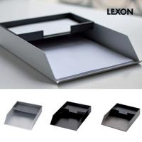 LEXON BOXIT便签托盘