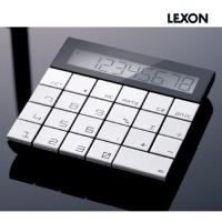 LEXON MAZZ计算机