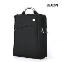 LEXON 15寸双肩电脑背包