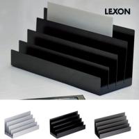 LEXON BOXIT 信封架
