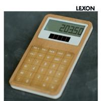 LEXON外汇计算器