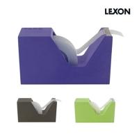 LEXON胶带座