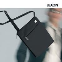 LEXON MP3隔层迷你肩包