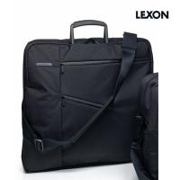LEXON 840D涤纶 旅行包