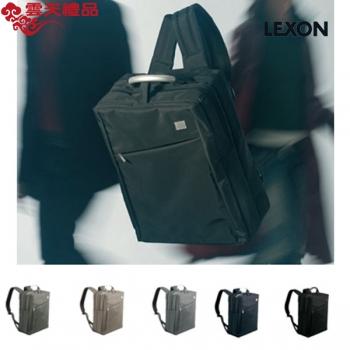 LEXON 150D超细纤维 双肩背包