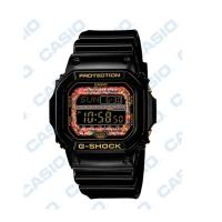 卡西欧 GLS-5600KL-1D