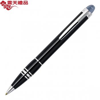 万宝龙星际行者25606高级树脂圆珠笔(原子笔)