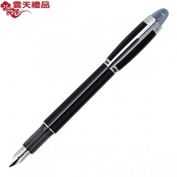 万宝龙星级行者25600高级树脂墨水笔(钢笔)