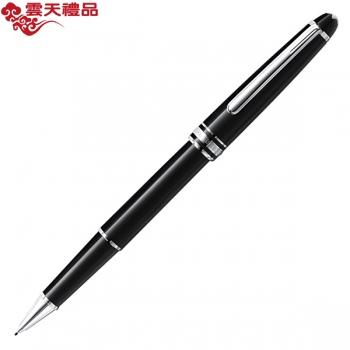 万宝龙大班经典型P168幼线笔(签字笔)(宝珠笔)