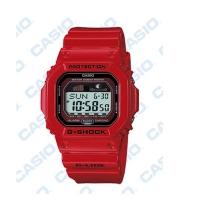 卡西欧 GLX-5600-4D