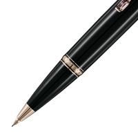 万宝龙波希米亚25537自动铅笔