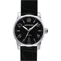 万宝龙时光行者系列09674腕表