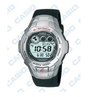 卡西欧 G-7100-1V