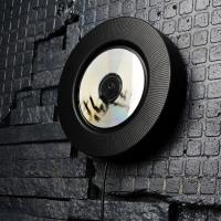壁挂CD音响-创意礼品网