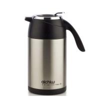 aichiw 欧式咖啡壶(不锈钢真空)