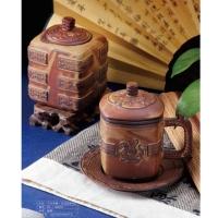 汉风典藏·王道品杯组B