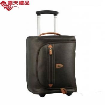 巴天弩 风逸系列 商务旅行包PBR0005