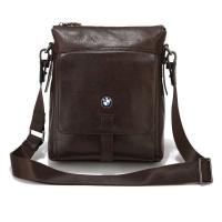 牛皮休闲背包V-5012-5