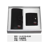 礼盒套装LH-8158-8160