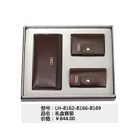 礼盒套装LH-8166-8162-8169