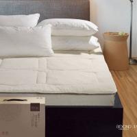 博洋精品-宫廷暖冬床垫