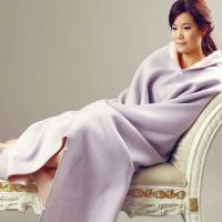 博洋精品-欧尚服装毯