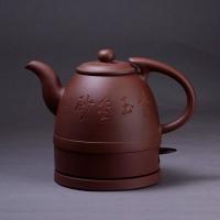 富光-RX008-紫玉金砂电热水壶