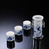 富光-RX010-茗香泡茶器
