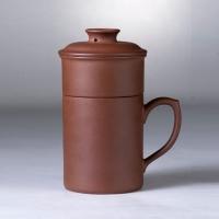 富光-RX007-茶禅一味 茶具套装