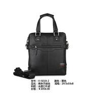 商务手提包V-5019-2