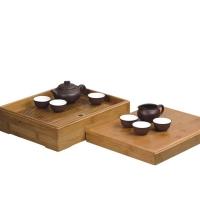 富光-BEST04-1002 茶具套装(精品套装)