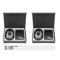 皮带+钱包礼盒套装LH-2089-2-8161