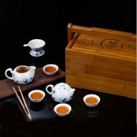 富光-RX001-悦荷品缘 茶具套装