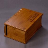 富光-RX006-厚德载物 茶具套装