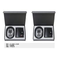 皮带礼盒套装LH-2089-1-8160
